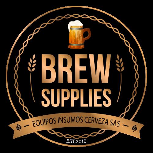 Equipos Insumos Cerveza S.A.S - Brew Supplies